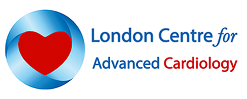 London Centre for Advanced Cardiology